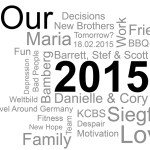 Our_2015_small