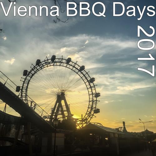 Vienna Barbeque Days, Wien / Österreich