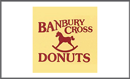 Banbury Cross Donuts