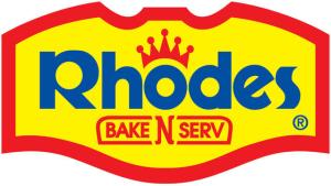 Logo-for-Rhodes-Rolls_company_gallery_image