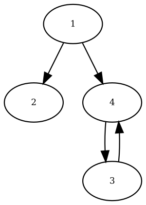graph-1234