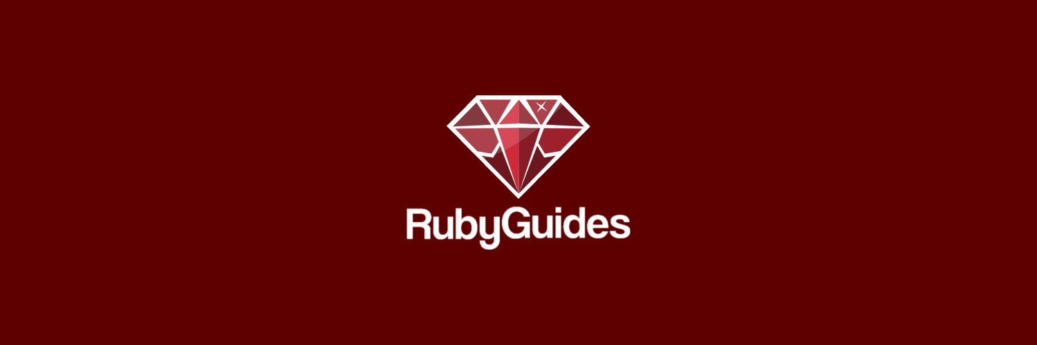 Programming Archives - Page 2 of 28 - RubyGuides