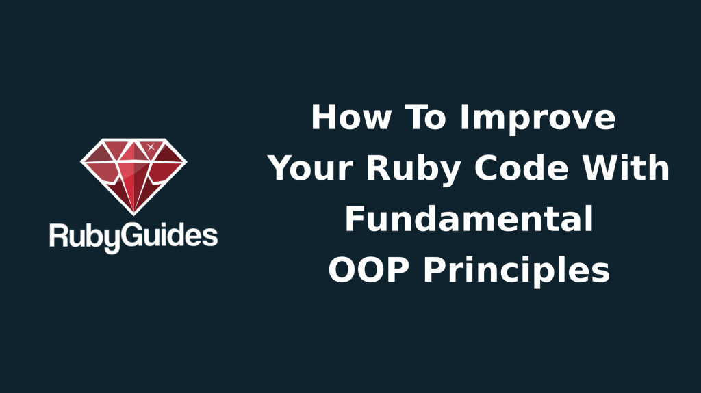 ruby cohesion and coupling