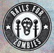 railszombies.png