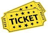 Purchase Tickets Online