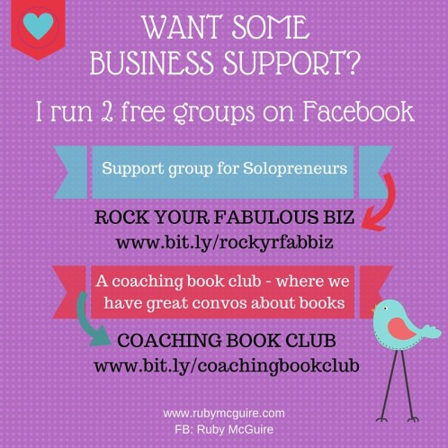 Freebie Groups