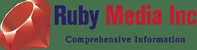 Ruby Media Inc