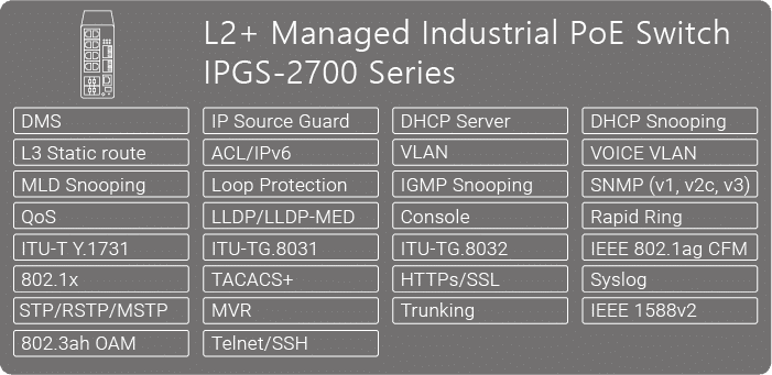 Industrial-2-IPGS-2700