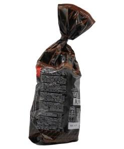 Canistrelli aux pepites de Chocolat 350g 02