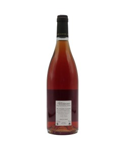 Clos Marfisi rose 75cl 02