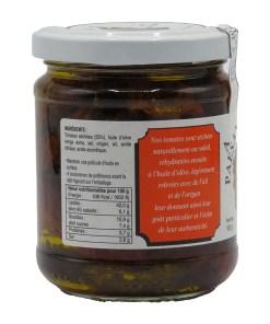 Tomates Sechees a l antique 180g 02