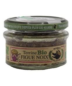 terrine bio figues noix 125g 01