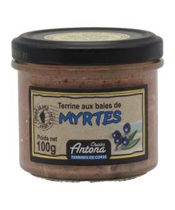 terrine myrtes 100g 01