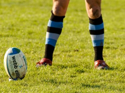 Leassons Learnt From Rugby Championship