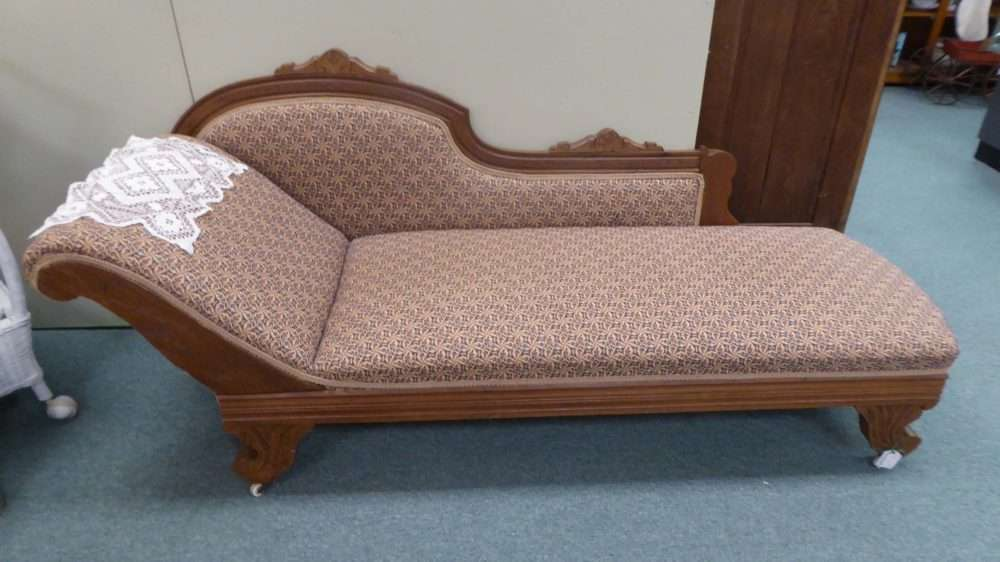sofa and more amazon sleeper vintage toys fainting ruckersville gallery