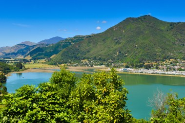 Nya-Zeeland-Marlborough-Queen-Charlotte
