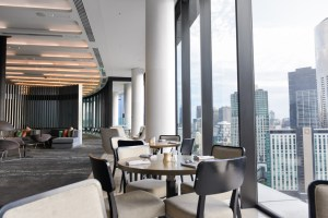 Hotell Melbourne