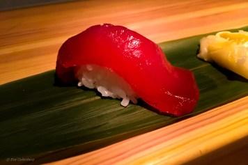 Sushi Oi11
