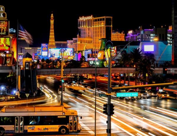 Las Vegas - Nevada