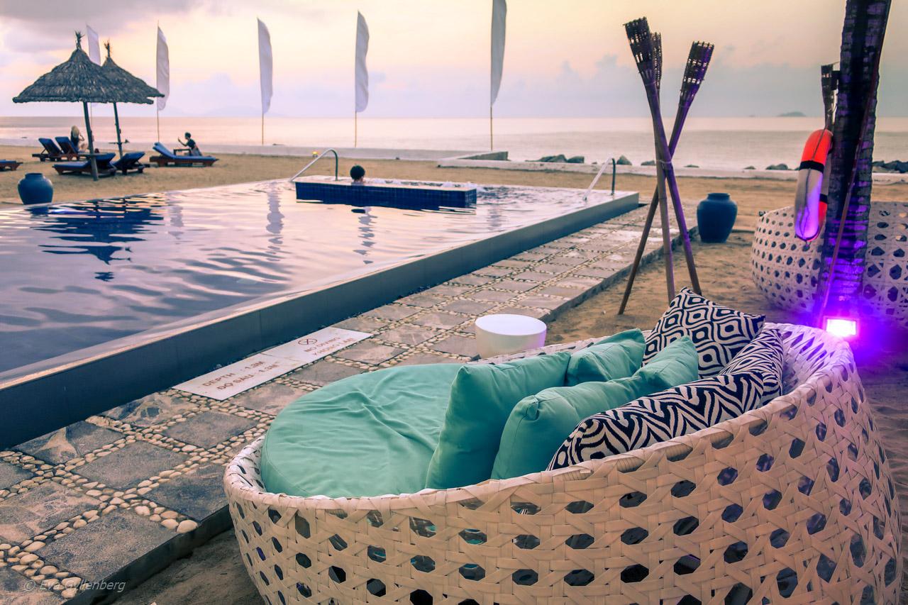Sunrise Premium Resort Hoi An (1)