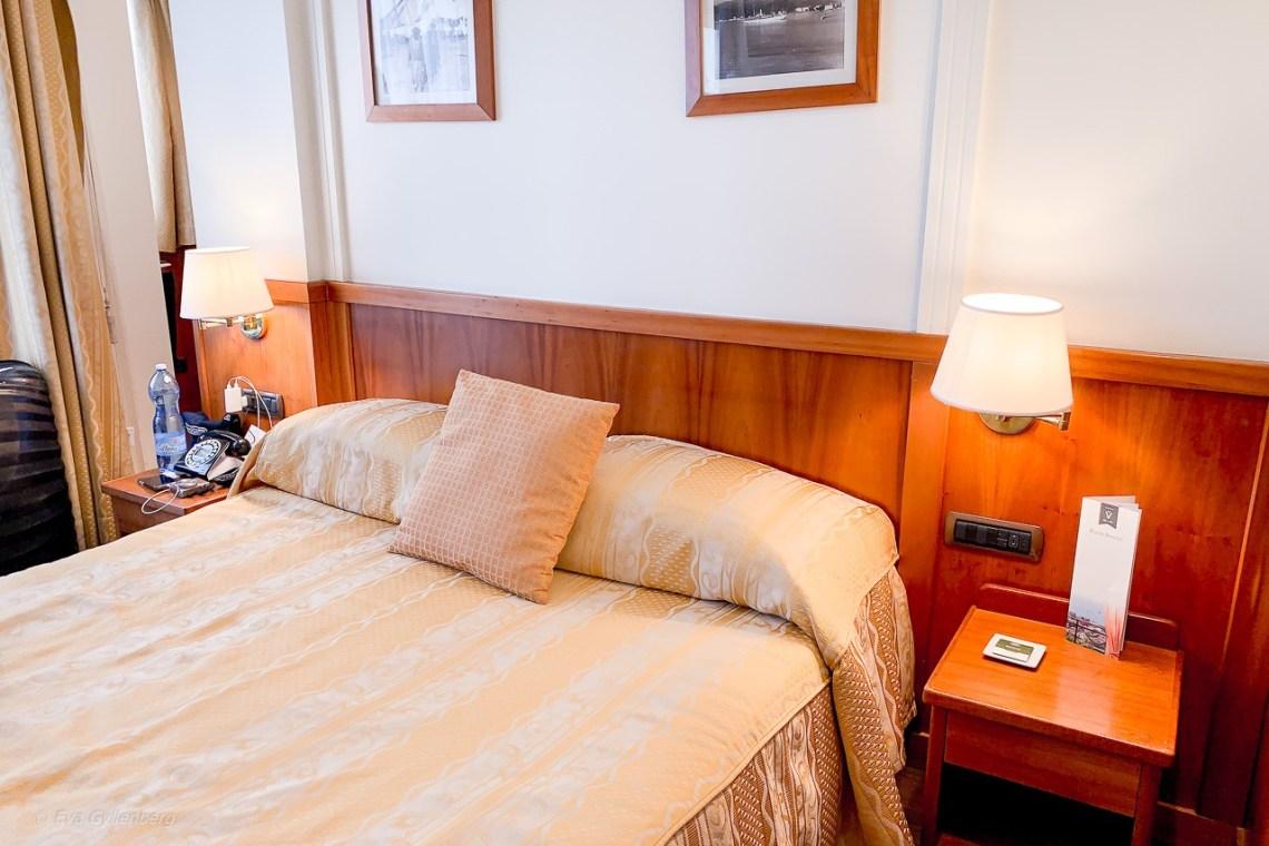 Hotel Vis a Vis - Sestri Levante - Italien