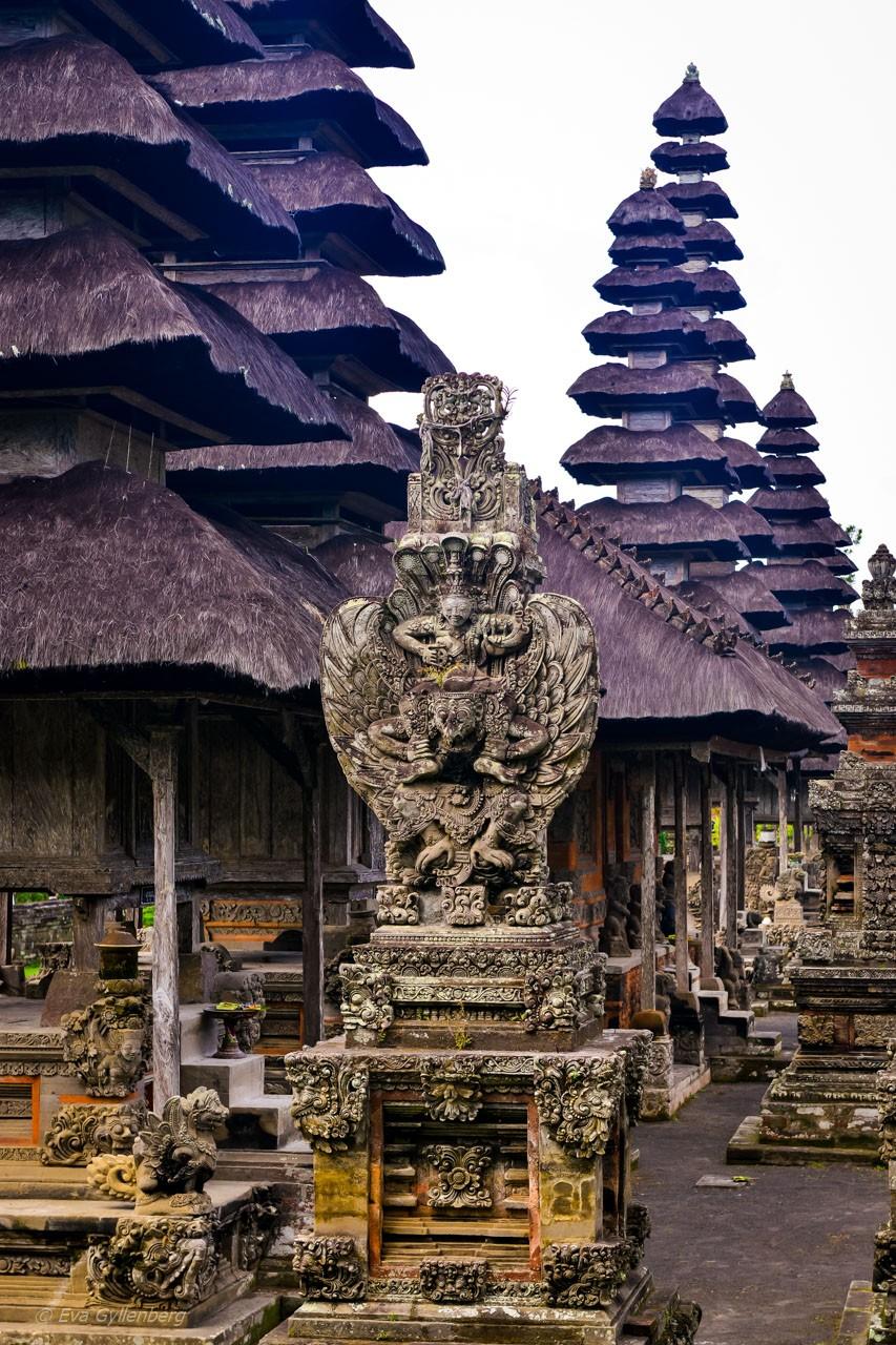 Taman-Ayun-Bali