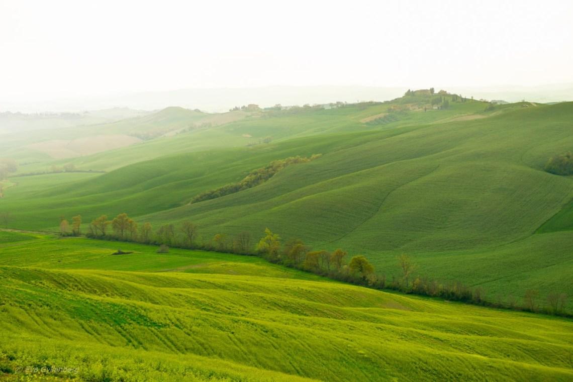 Toscana-Val-d'Orcia