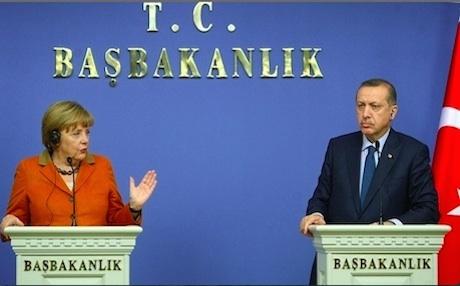 Image result for erdogan europe