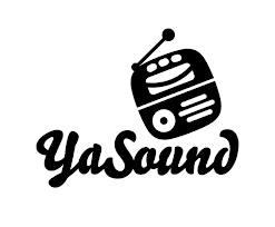Yasound Logo