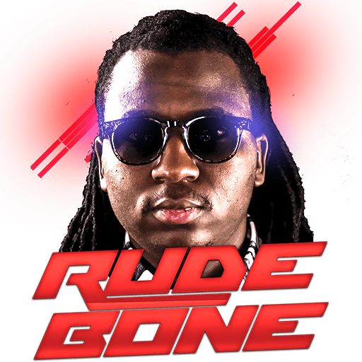 rudebone-icon-bright