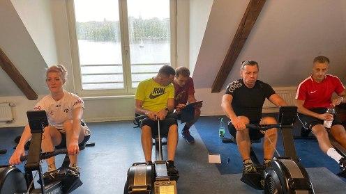 indoor-rower-instructor-2019-3