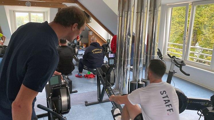 indoor-rower-instructor-2019-8