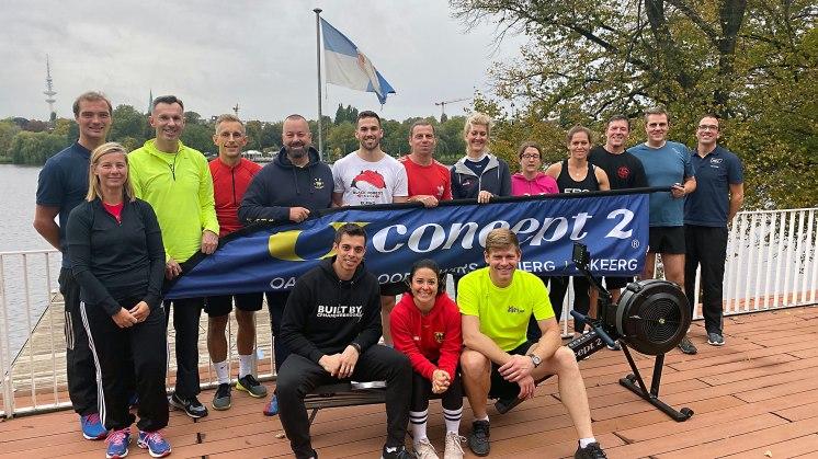 indoor-rower-instructor-2019-9