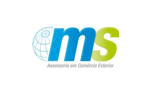 cliente-ms-assessoria-em-comercio-exterior