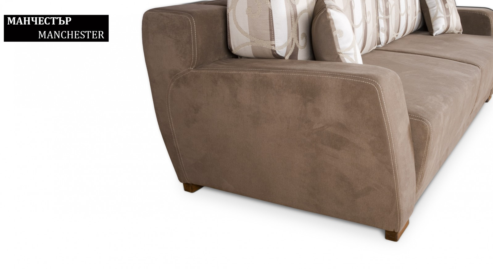 sofa bed slat holders top leather sofas manchester standard by rudi an
