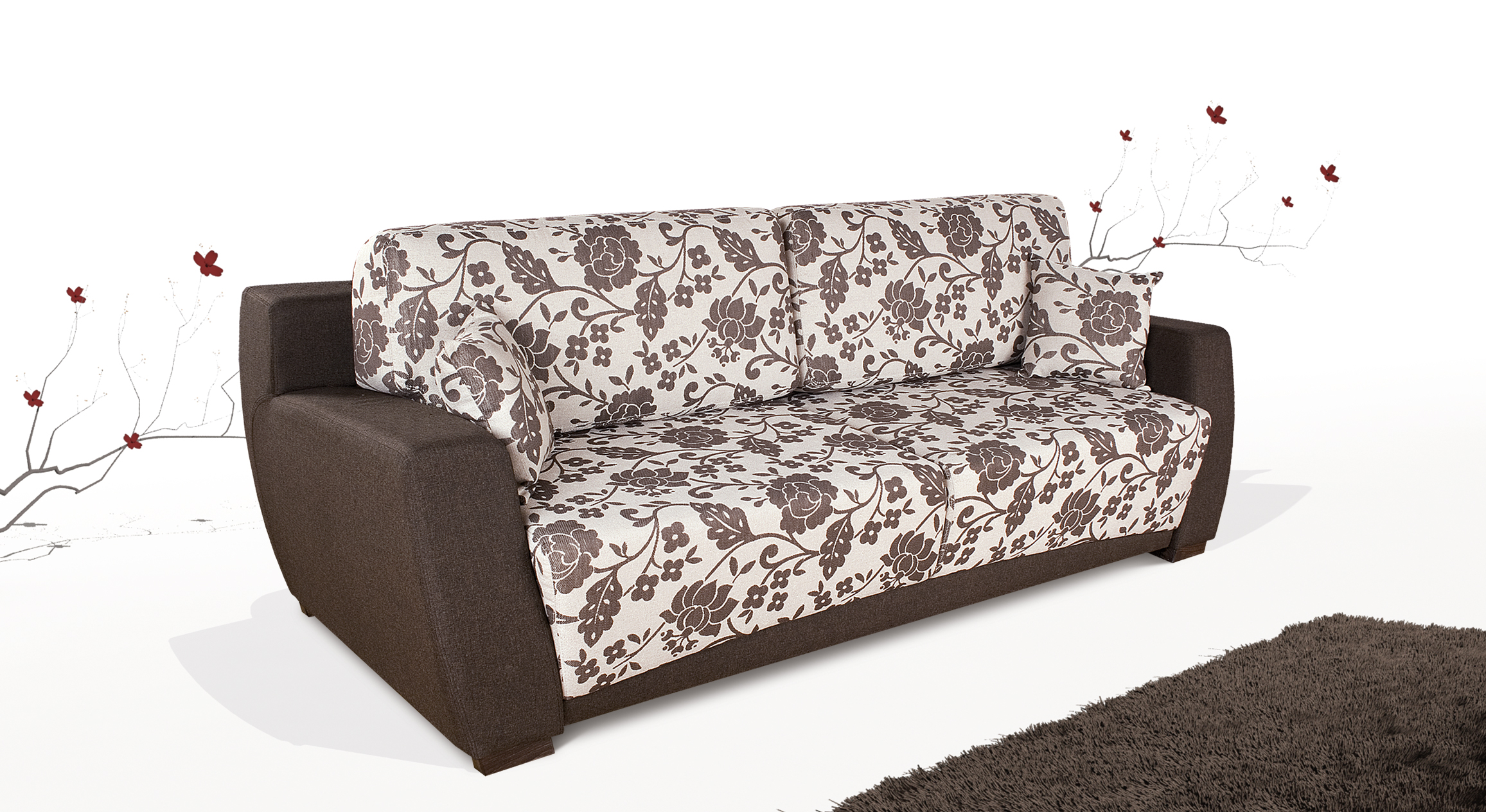 english sofa company manchester leather sectional with recliner and chaise диван quotМАНЧЕСТЪР quot Стандартни дивани от Руди Ан