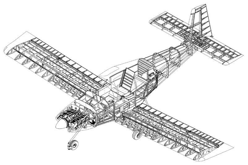 cessna 406 diagram nl pajero wiring install 152 alternator toyskids co 172 engine imageresizertool com flight manual control panel