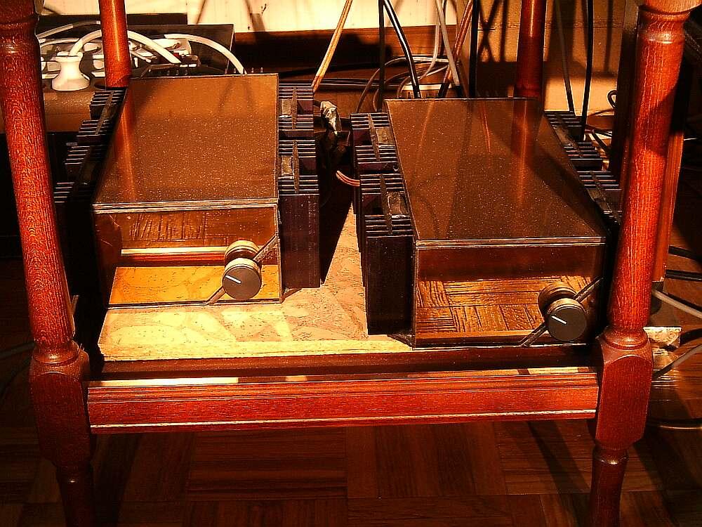 kenwood stereoanlagen wiring diagram for craftsman garage door opener wunderland bei nacht: selbstbau