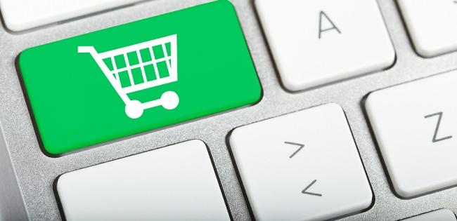 cara seo toko online