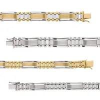 Fancy Men's Bracelets