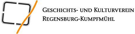 Geschichts- und Kulturverein Regensburg-Kumpfmühl e. V.