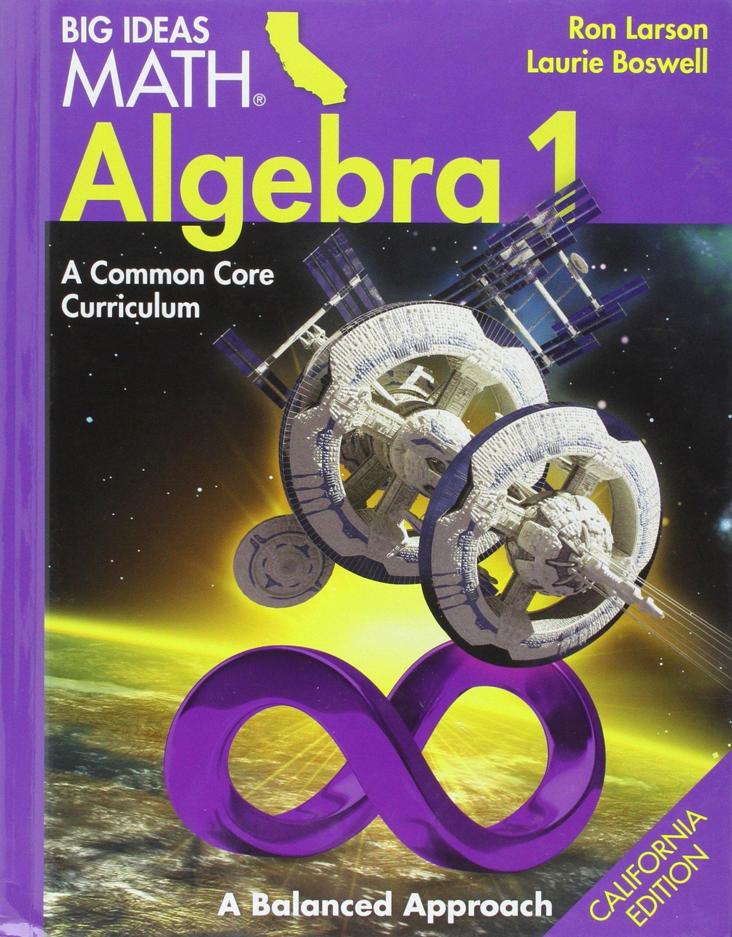 Algebra 2 Common Core Textbook Answers