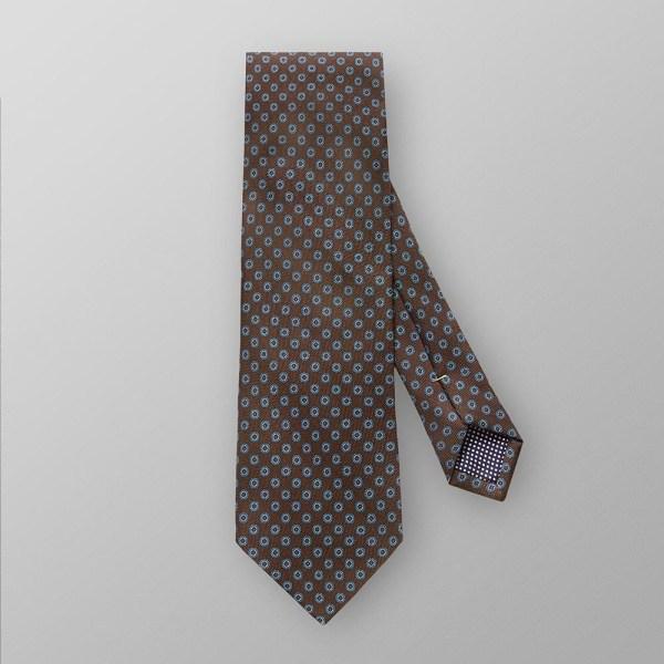 Eton, Krawatte, Produkt, Herrenmode