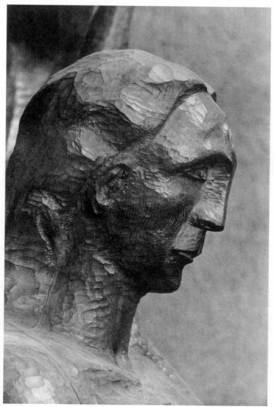 Rudolf Steiner and Art
