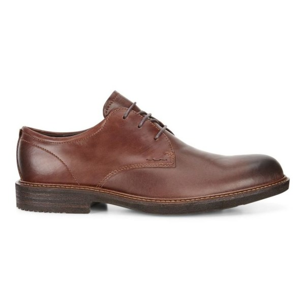 2b678b773b62 20+ Brown Dress Shoes Ecco Pictures and Ideas on Meta Networks