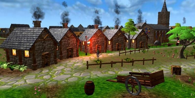 Image result for 3d game development