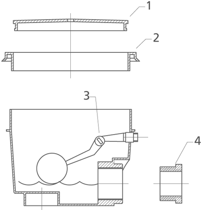 Above Ground Sand Pumps Above Ground Liners Wiring Diagram