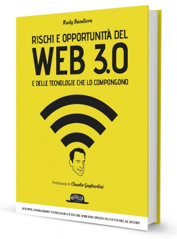 Libro web web 3.0