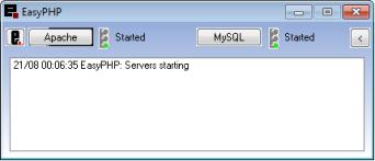 esayphp_windows7.png