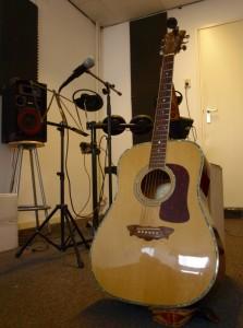 gitaar-klein